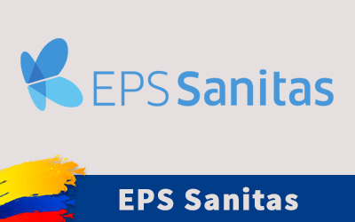 EPS Sanitas - Oficina Virtual